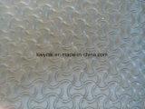 По-разному выбитая картиной пена /Craft Textured ЕВА листа пены ЕВА