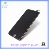 iPhone 6 LCD 4.7のための移動式タッチ画面I6中国LCDスクリーン