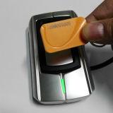 新しい到着防水RFIDの読取装置のWiegand 26 Wiegand 34の読取装置