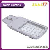 3-5 Años de la Garantía 220V 150W LED de Luz de Calle (SLRC37)