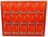 1.6mm 전자 Componenmts를 위한 다중층 회로판 PCB