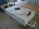 OEM/ODM de Eenheid van de Filter van de ventilator FFU voor Cleanroom Installatie