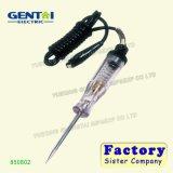 Testador de circuito automóvel de boa qualidade (850801)