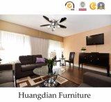 5つの星の高級ホテルの家具(HD222)