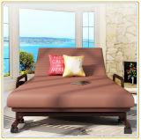 Cama doble, cama individual, cama tamaño King, Queen, sofá cama