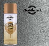 Vernice dell'aerosol della vernice di spruzzo di rivestimento del martello
