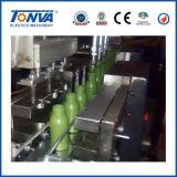 Машина прессформы дуновения бутылки Tonva малая/пластичная бутылка делая машиной малую пластичную машину прессформы дуновения
