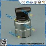 Unités de mesure à rampe commune 22100-0Soupape de dosage de carburant de L020 22100 0L020 et 221000L020