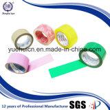 Fabricante famoso BOPP auto-adhesivo ninguna cinta del embalaje de la voz
