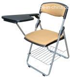 도매 (NS-TRC053)를 위한 가죽 의자 /Meeting 의자 /Folding 의자