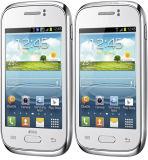 D'origine déverrouillé pour Samsung S6310 pour Samsung Mobile