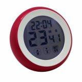 Touch Screen Digital Countdown-up Timer com tempo para cozinha