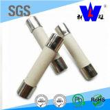 En céramique Micro-Protège par fusible pour la DEL avec l'UL