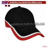 カスタムロゴデザイン(C2008)のための昇進のHeadwearの野球帽
