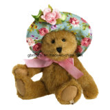 Musical Soft Lovely Teddy Bear Peluches