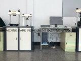 Flexure servo électrohydraulique de la colle et machine de test de compactage (YAW-300D)