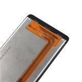 Мобильный телефон LCD для экрана касания Lite LCD радуги Wiko