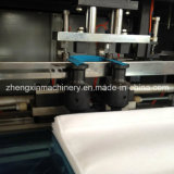 Низкая стоимость одного листа не тканого ручку кузова машины Zxu-A700