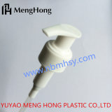 De Buena Calidad Plastic Shampoo Bottle Caps 25mm Lotion Pump