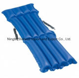 Медицинский тюфяк воздуха для терпеливейшего заднего сиденья автомобиля воздушного матраса автомобиля кровати