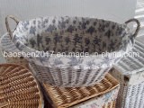 Basketry вербы