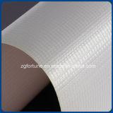 판매를 위한 주문 크기 PVC 코드 기치 인쇄