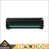 Samsung Ml1666/1661scx 3201/3205のためのインポートされた粉の互換性のあるトナーカートリッジ1043年