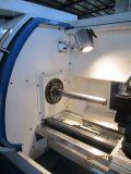 Ck6132 대만 CNC 선반 기계 가격