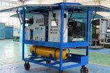Evacuação do gás da eficiência elevada Sf6 e sistema do reenchimento