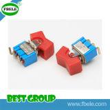 Interruptores do interruptor oscilante do interruptor de alta qualidade (FBELE)