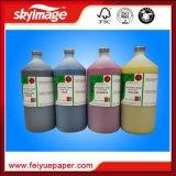 Inchiostro C.M.Y, colore di sublimazione del J-Cubo Kf40/RF40 del K 4 per la tessile di sublimazione