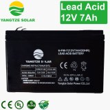 最もよい価格Exide 12ボルト電池7ah