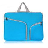 Женщин сумка для ноутбука с карман для аксессуаров и Сделано в Китае