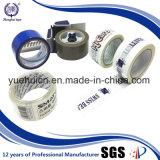 Nuevo diseño para el embalaje utilizado cinta de OPP