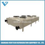Refroidisseur d'air en aluminium industriel professionnel de brise de montagne