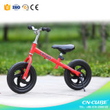 子供のバランスのバイク、子供のバランスのバイク、子供のための歩行者のバイク