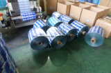 플라스틱 애완 동물 PVC 수축 레이블 for Bottled 음료 패킹