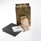 2017creative 자동적인 신용 카드 상자 또는 홀더 (KCCH-002)