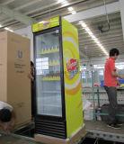 400L аппарат ИВЛ динамическое отображение системы охлаждения охладителя