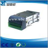 USBポートインターフェイスによってモーターを備えられるICのカードのReader&著者