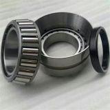 Roulement à rouleaux coniques de 352226 de SKF/NTN/NACHI/China d'usine pièces de machines