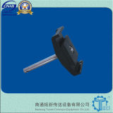 Braçadeira Tx-207 um-Dobro para o transporte
