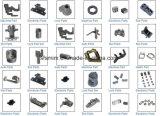 De Metallurgie Fabricator van het Poeder van China ISO9001 of Leverancier