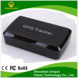 GSM/GPRS/GPS GPS tracker
