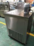Máquina do Popsicle do gelado da máquina/de Lolly de gelo
