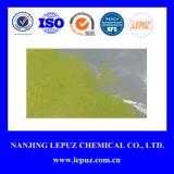 Midden Benzil CAS 134-81-6