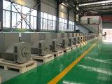 Alternador de Stamford da cópia do kVA/100kw do Sell 125 da fábrica com Ce (JDG 274D)