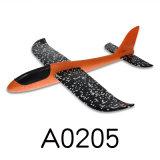 Качество Free-Flying EPP игрушка в самолете