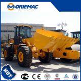 XCMG 판매를 위한 5 톤 바퀴 로더 Lw500kn