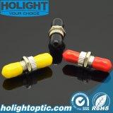 De Optische Adapters van de vezel voor St